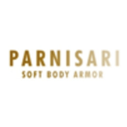 Parnisari Arms - Forniture militari Lesa