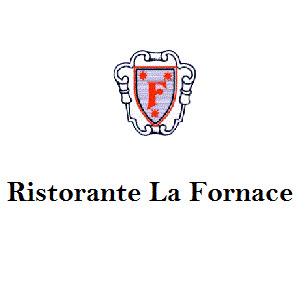 Ristorante Fornace - Bar e caffe' Biella
