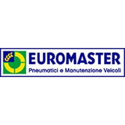 Gomme e Motori Euromaster - Pneumatici - commercio e riparazione Alessandria