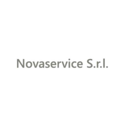 Novaservice - Autofficine e centri assistenza Parma