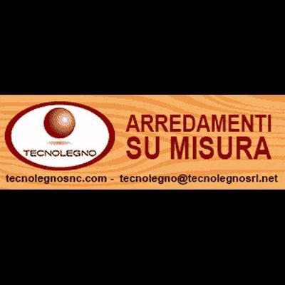 Tecnolegno - Serramenti ed infissi legno Passaggio
