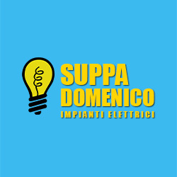 Domenico Suppa Impianti Elettrici - Impianti elettrici industriali e civili - installazione e manutenzione Cigliano