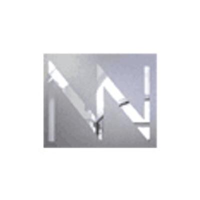 Spinnaker - Abbigliamento - vendita al dettaglio Alassio