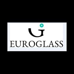 Euroglass - Bigiotteria - produzione e ingrosso Mestre