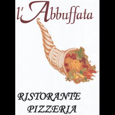 L'Abbuffata - Ristoranti Altichiero