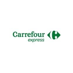Carrefour Express - Alimentari - vendita al dettaglio Borgomanero