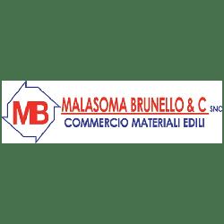 Materiali Edili Malasoma Brunello - Edilizia - materiali Pisa