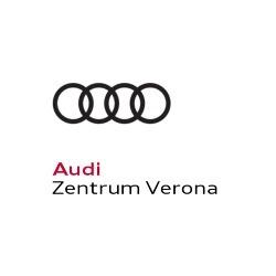 Audi Zentrum Verona - Vicentini Spa - Automobili - commercio Verona