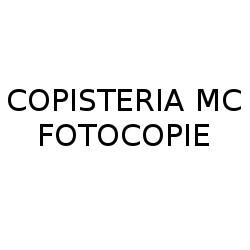Copisteria MC Fotocopie - Fotocopie Cagliari