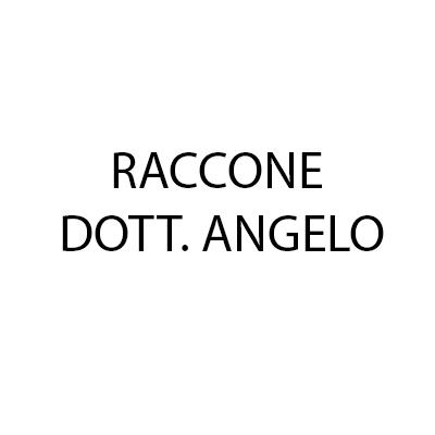 Raccone Dott. Angelo - Medici specialisti - pediatria Tortona