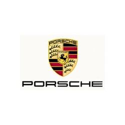 Centro Porsche Verona - Vicentini Spa - Automobili - commercio Verona