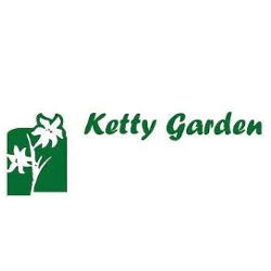 Ketty Garden - Vivai piante e fiori Bisuschio