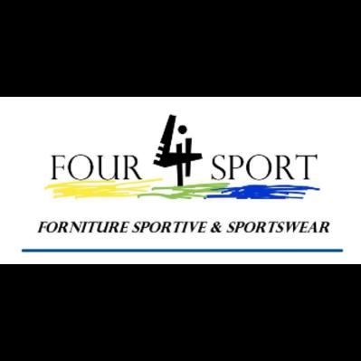 Four Sport - Abbigliamento sportivo, jeans e casuals - vendita al dettaglio Sansepolcro