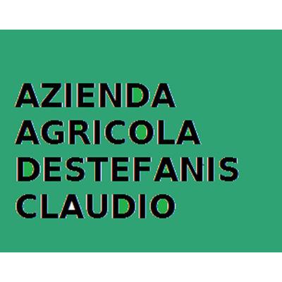 Azienda Agricola Destefanis Claudio e Anna - Salumifici e prosciuttifici Cossato
