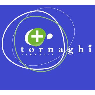 Farmacia Tornaghi