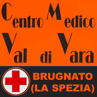 Centro Medico Val di Vara - Medici generici Brugnato