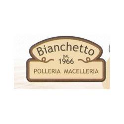 Macelleria Gastronomia Bianchetto 1966 - Macellerie Cossato