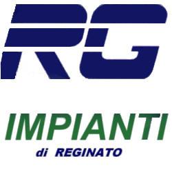 R.g. Impianti