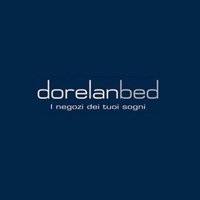 Dorelanbed - Materassi - vendita al dettaglio Campobasso