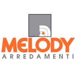 Melody Arredamenti - Bagno - accessori e mobili Mansuè