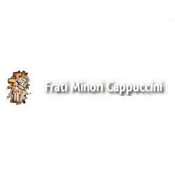 Convento Frati Cappuccini - Chiesa cattolica - uffici ecclesiastici ed enti religiosi Tortona