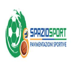 Spazio Sport Costruzione Impianti Sportivi - Impianti sportivi e ricreativi - attrezzature e costruzione Cassino