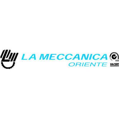 La Meccanica Oriente - Officine meccaniche di precisione Campobasso