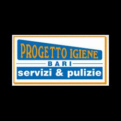 Progetto Igiene Srl - Disinfezione, disinfestazione e derattizzazione Bari