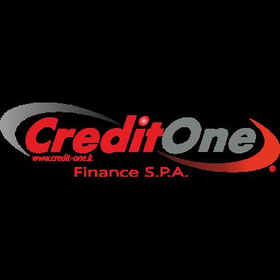Credit-One Spa - Istituti finanziari Vibo Valentia