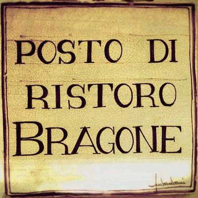 Il Bragone
