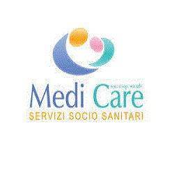 Medi Care - Assistenti sociali - uffici presso enti pubblici e privati Ragusa