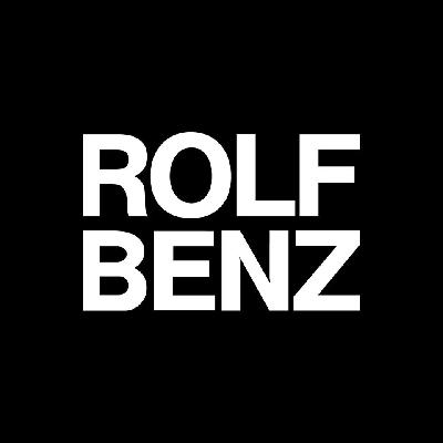 Rolf Benz Ag & Co. Kg - Arredamenti ed architettura d'interni Roma