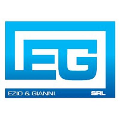 Autocarrozzeria Ezio & Gianni - Carrozzerie automobili Brindisi