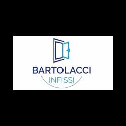 Bartolacci infissi - Serramenti ed infissi legno Notaresco