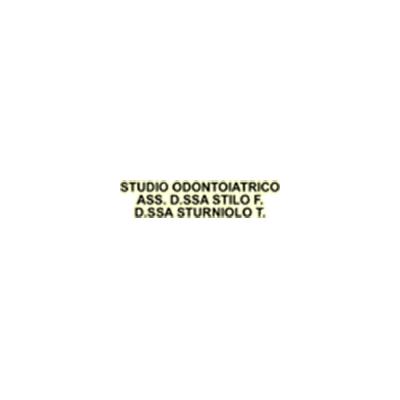 Studio Odontoiatrico Associato Dott.ssa Stilo - Dott.ssa Sturniolo