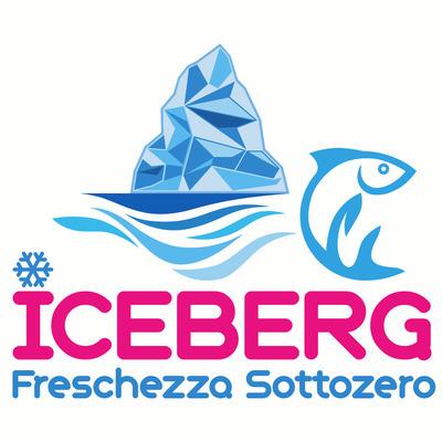 Iceberg Freschezza Sottozero - Pescherie Grassano