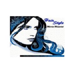 Hair Style Mancini - Parrucchieri per donna Formia