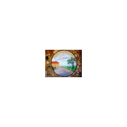Agriturismo da Baffone - Agriturismo Santo Stefano del Sole