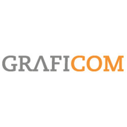 Graficom - Tipografie Matera