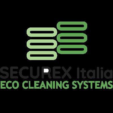 Securex Italia - Asciugamani elettrici ad aria, automatici di tela e carta Martina Franca