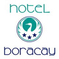 Hotel Boracay - Alberghi Alba Adriatica