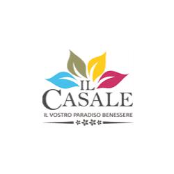 Il Casale di Lombardo V.M. & C. Sas - Alberghi Tovo San Giacomo