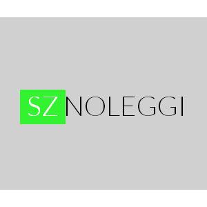 S.Z. Noleggi
