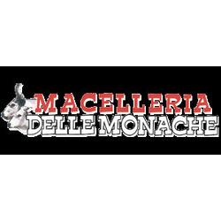 Macelleria delle Monache - Gastronomie, salumerie e rosticcerie Vetralla
