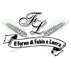 Il Forno di Fabio e Laura - Rinfreschi - Panetterie Genzano di Roma