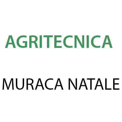 Agritecnica Muraca Natale - Agricoltura - attrezzi, prodotti e forniture Cariati