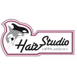 Hair Studio - Parrucchieri per donna Sesto Calende