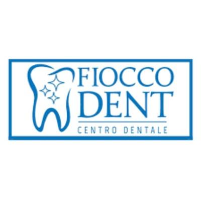 Fioccodent - Dentisti medici chirurghi ed odontoiatri Tortona