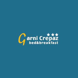 Hotel Garni Crepaz - Alberghi Selva di Val Gardena