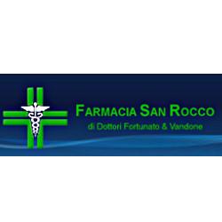 Farmacia San Rocco - Farmacie Novara